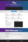 04_desktop.__thumbnail