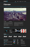 05_black_portfolio_item.__thumbnail
