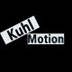 kuhlmotion