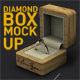 Diamond Box  - GraphicRiver Item for Sale