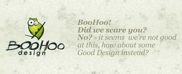 BoohooDesign
