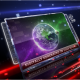 Digital Space - VideoHive Item for Sale