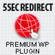 5sec Redirect - CodeCanyon Item for Sale