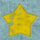 Starnetblog