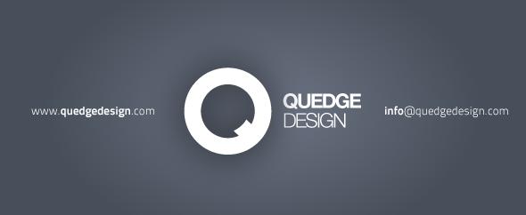 quedgedesign