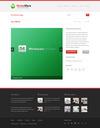 04_portfoliosingleprojectpage.__thumbnail