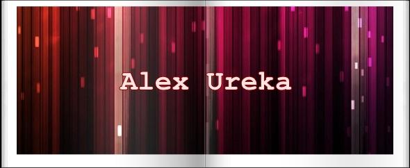 alexureka