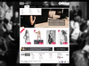 03-kavinfashion-home-submenu.__thumbnail