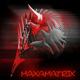 Maxamatrix