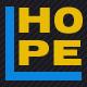LHope