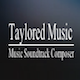 Taylored-Music