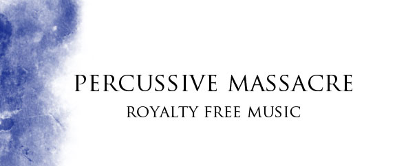 PercussiveMassacre