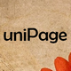 uniPage - Responsive Coming Soon page - ThemeForest Item for Sale