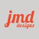 JMDDesigns