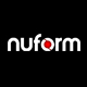 nuform_music