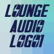 Lounge Audio Logo1 - AudioJungle Item for Sale