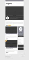 4_newsletter-combo-1.__thumbnail
