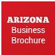 Arizona - Professional Business Brochure - GraphicRiver Item for Sale