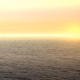 Dawn At Sea - VideoHive Item for Sale