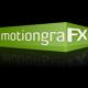 MotionGrafx