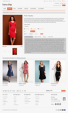 08_product_page.__thumbnail