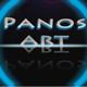 Panos_ART