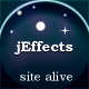 jEffects