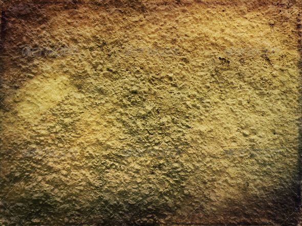 Grunge wall background 11 - Stock Photo - Images
