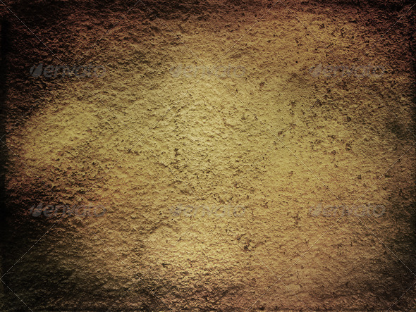 Grunge wall background 8 - Stock Photo - Images
