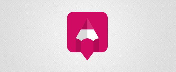 DesignDeposit
