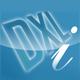 DXLinteractive