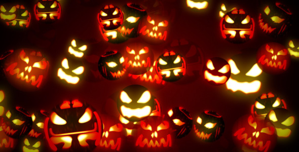 Halloween 02