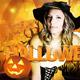 Facebook Timeline Halloween 31 - GraphicRiver Item for Sale