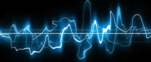 Sound_Guy