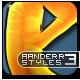 Aanderr Styles 3