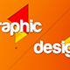 Portfolio Designer - VideoHive Item for Sale