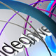 3D Ribbons Logo - VideoHive Item for Sale