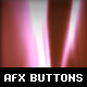 AFX_Buttons - ActiveDen Item for Sale