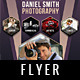 Photography Flyer / Magazine Add - GraphicRiver Item for Sale