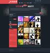 04_portfolio.c.4.__thumbnail