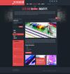 09_singele-project.__thumbnail