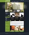 10_home.__thumbnail