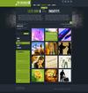 12_portfolio.c.3.__thumbnail
