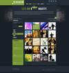 13_portfolio.c.4.__thumbnail