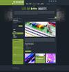 18_singele-project.__thumbnail