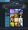 21_portfolio.c.3.__thumbnail