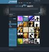 22_portfolio.c.4.__thumbnail