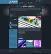 27_singele-project.__thumbnail