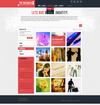 30_portfolio.c.3.__thumbnail