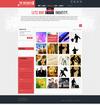 31_portfolio.c.4.__thumbnail